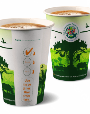 60106.Beautiful_Cups_Vending_180ml