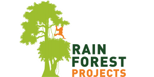 rainforest projects logo